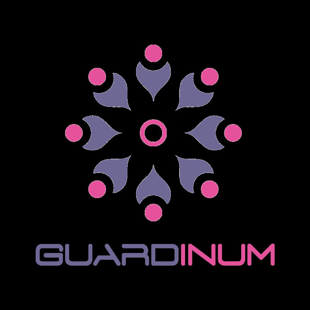 Guardinum_logo.png