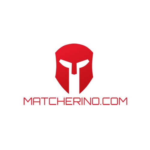 matcherino_logo2.png