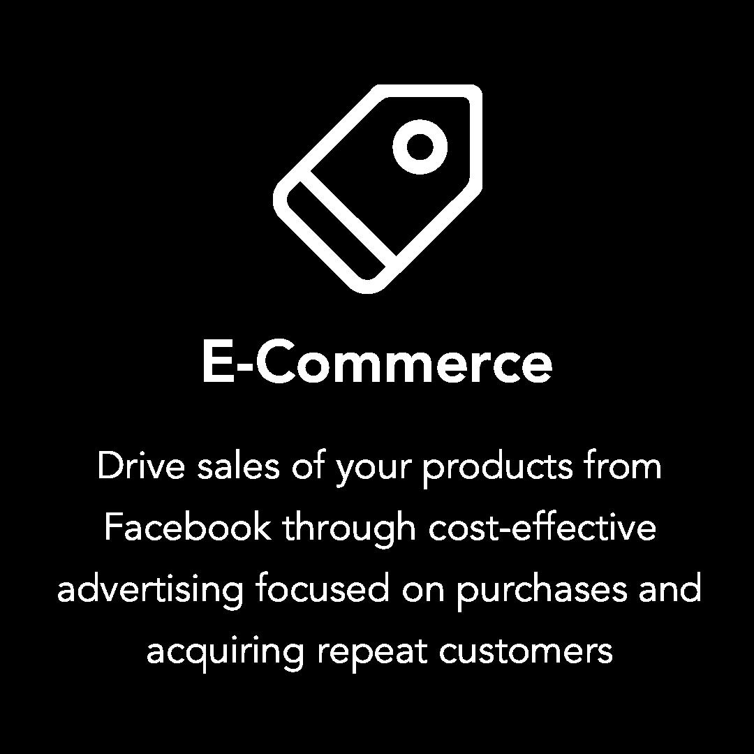 ecommerce_pic.png