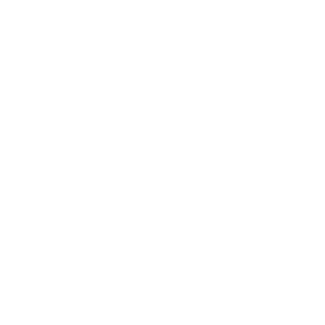 chatbot_pic.png