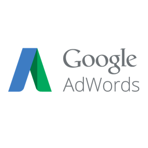 adwords_pic.png