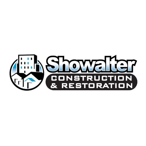 showalter-logo.png