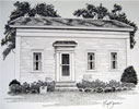 New Indian Ridge Museum.jpg