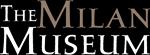 milanmuseum1.png