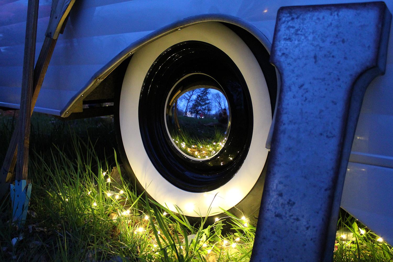 teardrop_wheel.jpg