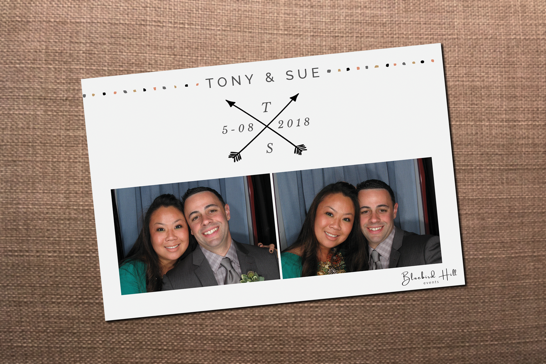 Tony_Sue_4x6SingleStrip1.png