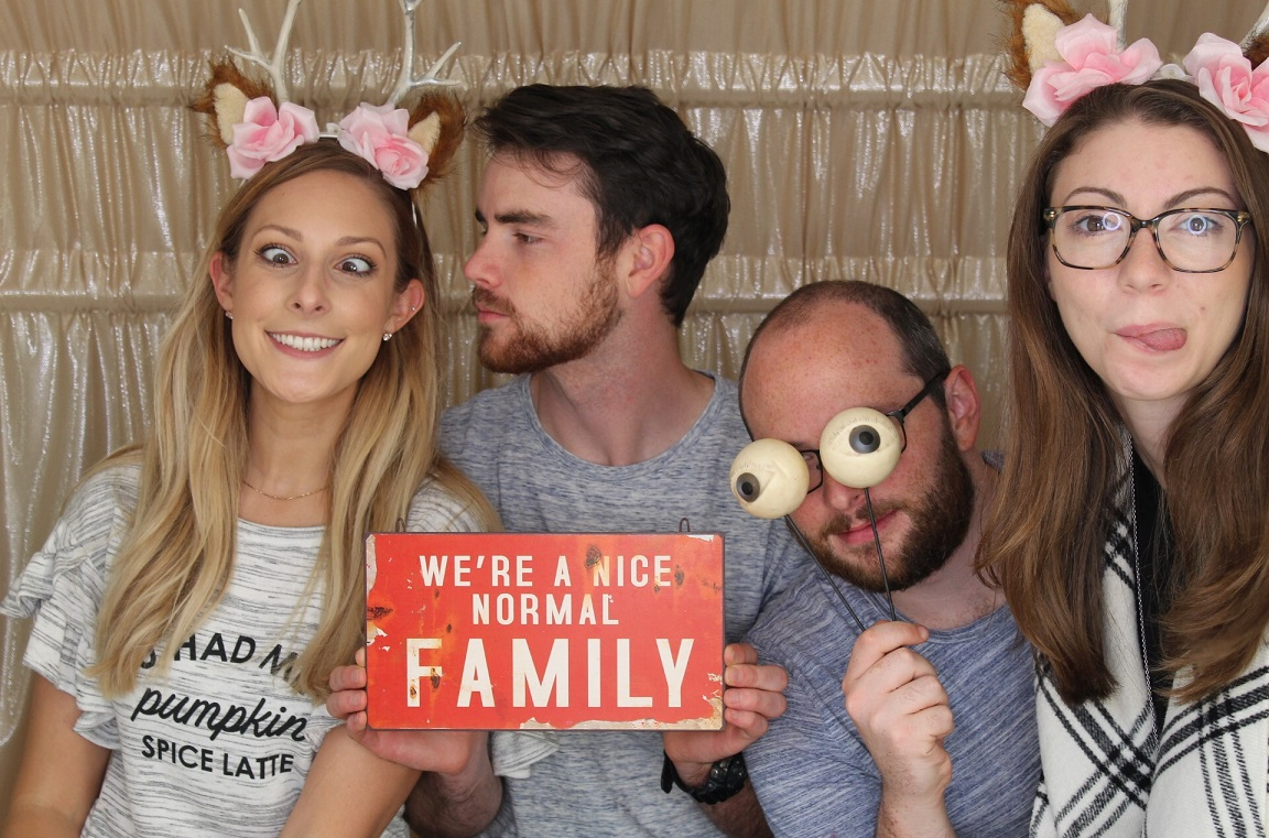 Photo Booth Sign 06.JPG