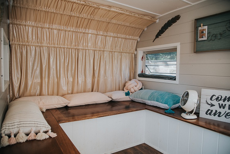 Inside_Camper_1_Reduced.jpg