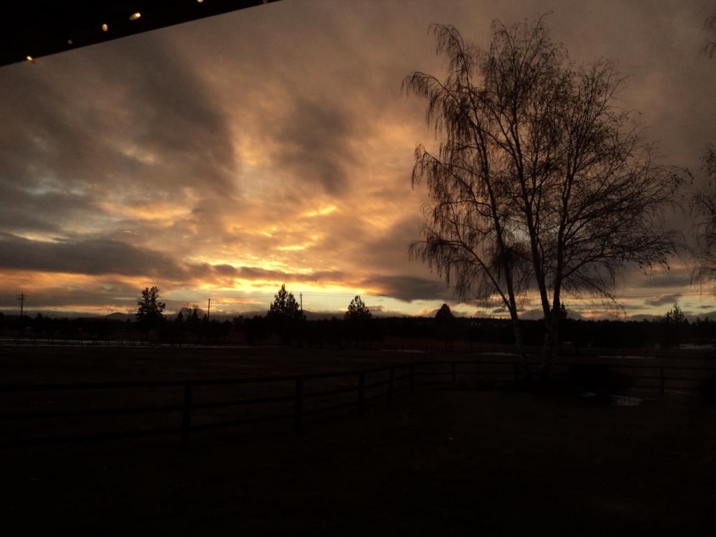 Mtn sunsets.jpg
