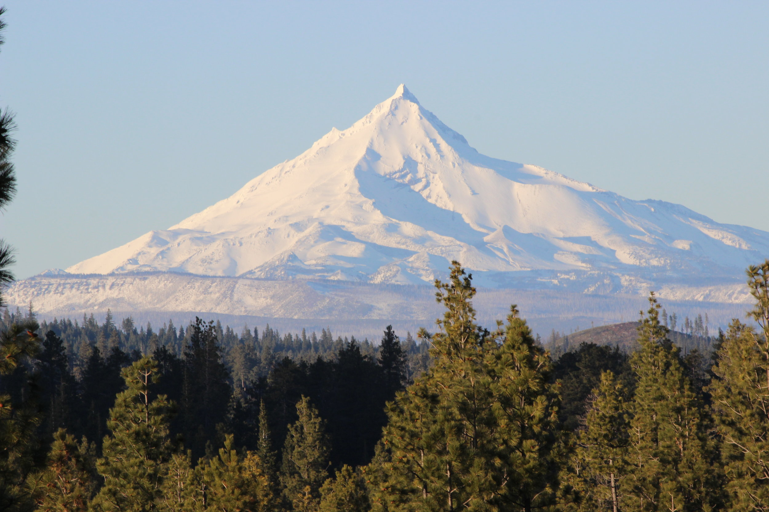 Mt Jefferson.JPG