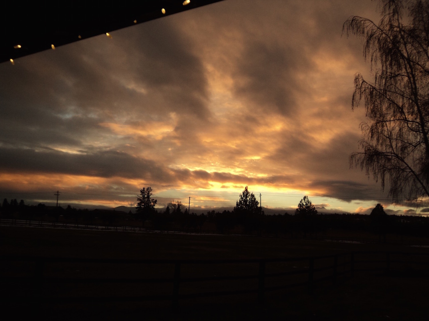 Sunset at Ranch copy.jpg
