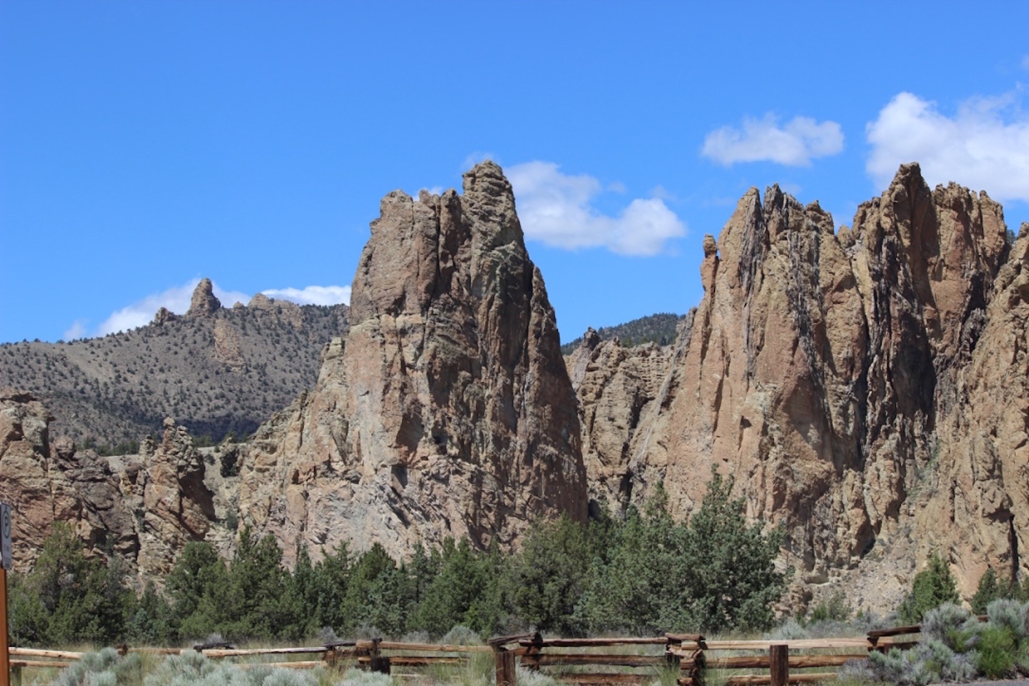 Smith Rock copy.jpg
