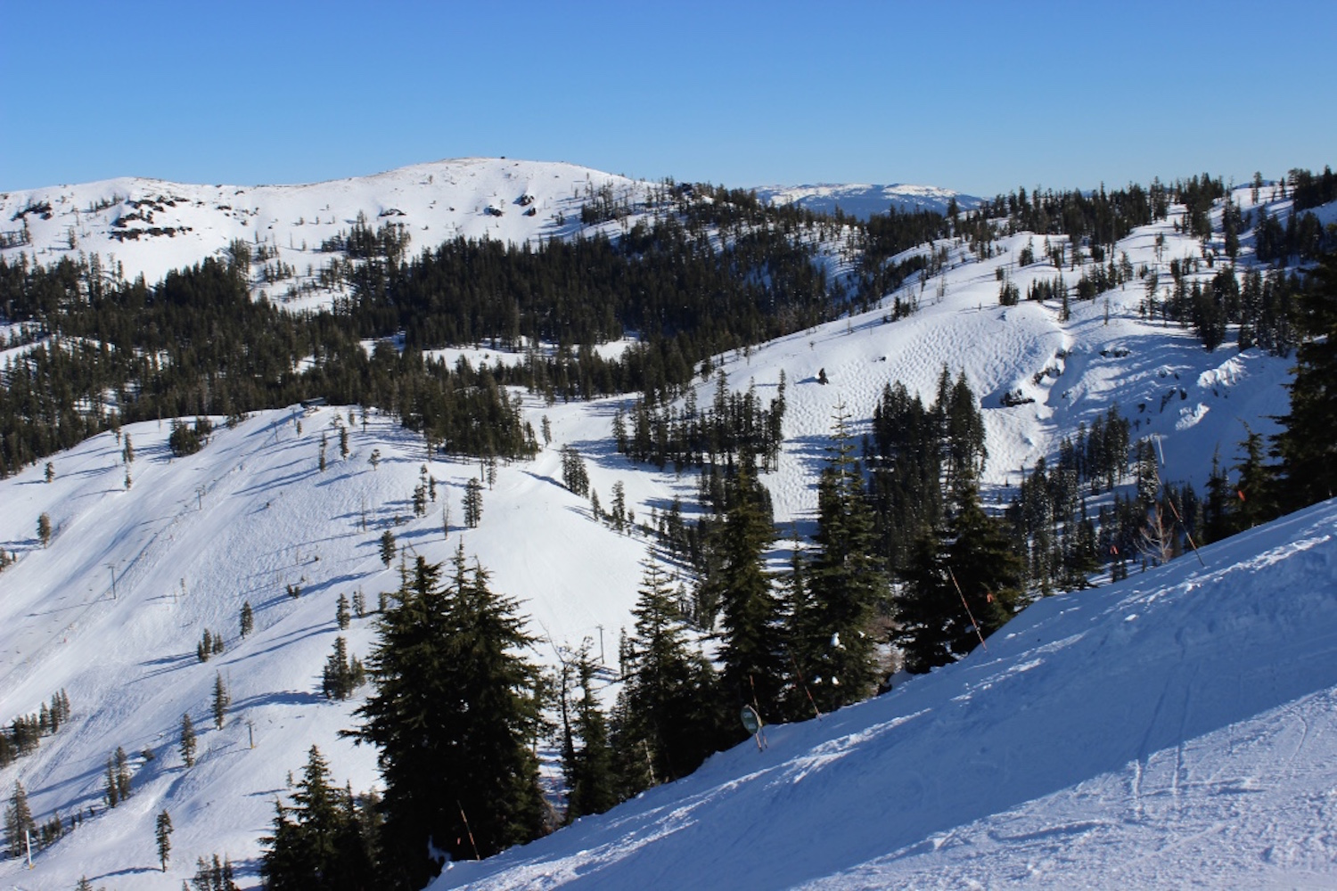 skiing or boarding at Mt. Bachelor or HooDoo copy.jpg