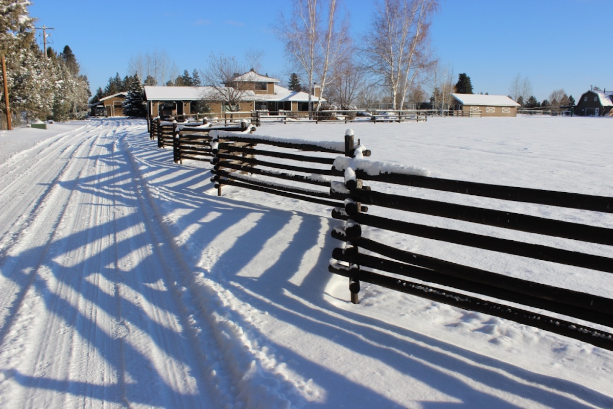 Ranch driveway copy.jpg