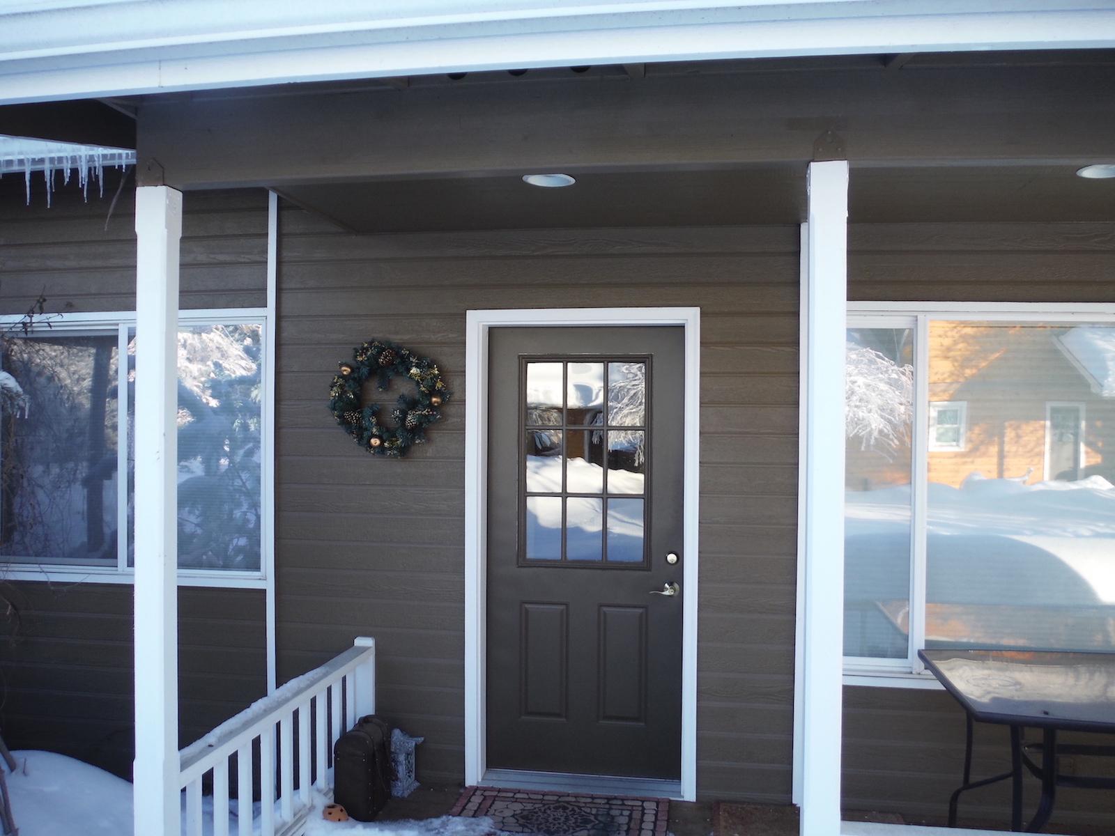 GH Front Door copy.JPG
