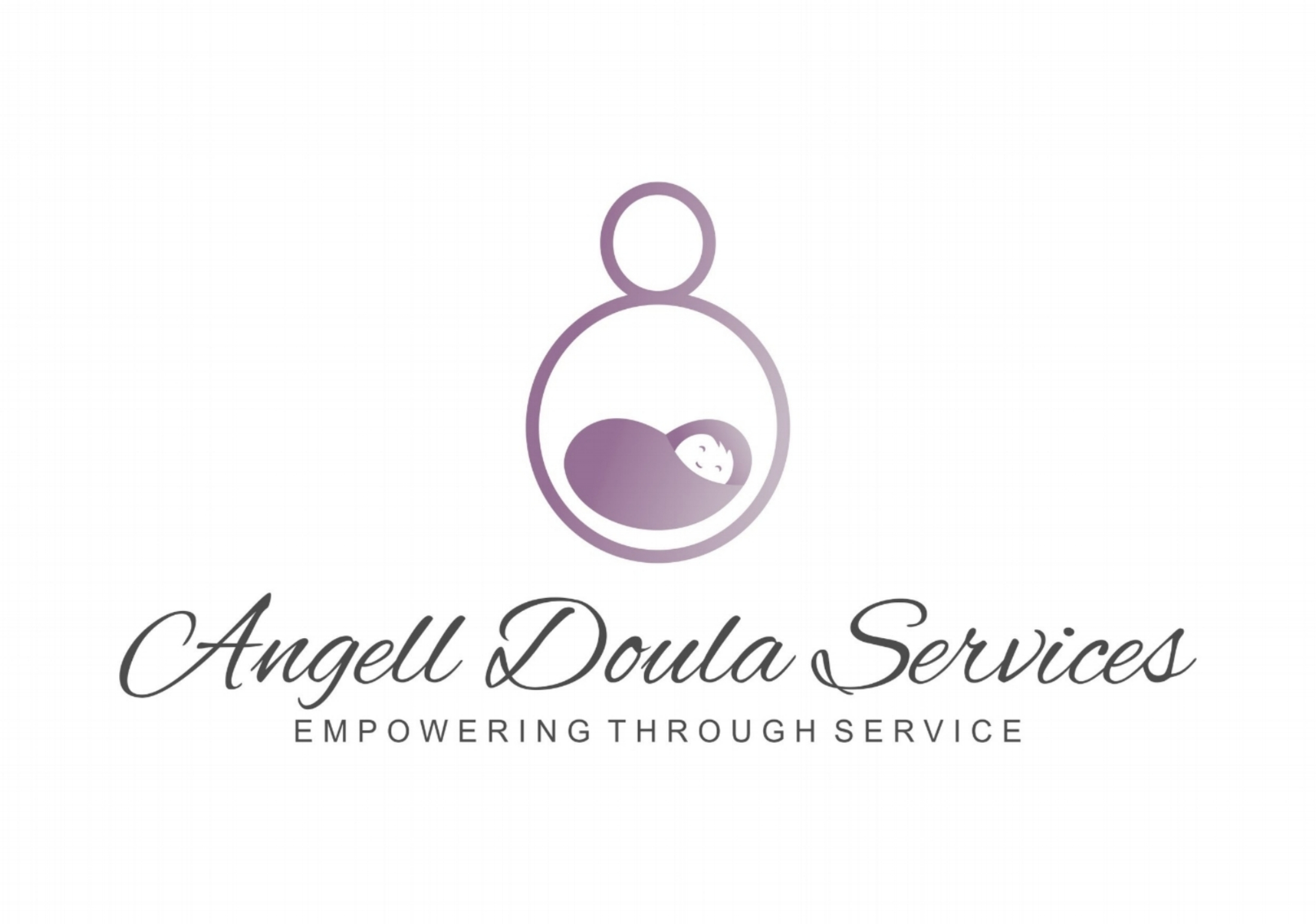 Venessa Angell Certified Doula