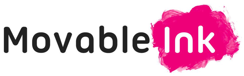 Movable-Ink-logo.jpg