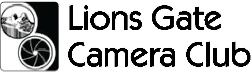 LGCC-logo-Illus.png