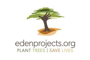 EdenReforestatioProjects.jpg