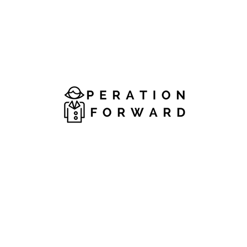 Welcome to OperationForward, taught by: - Materials for every lesson are listed below. Please talk to your teacher if you have any questions! Happy Studying!