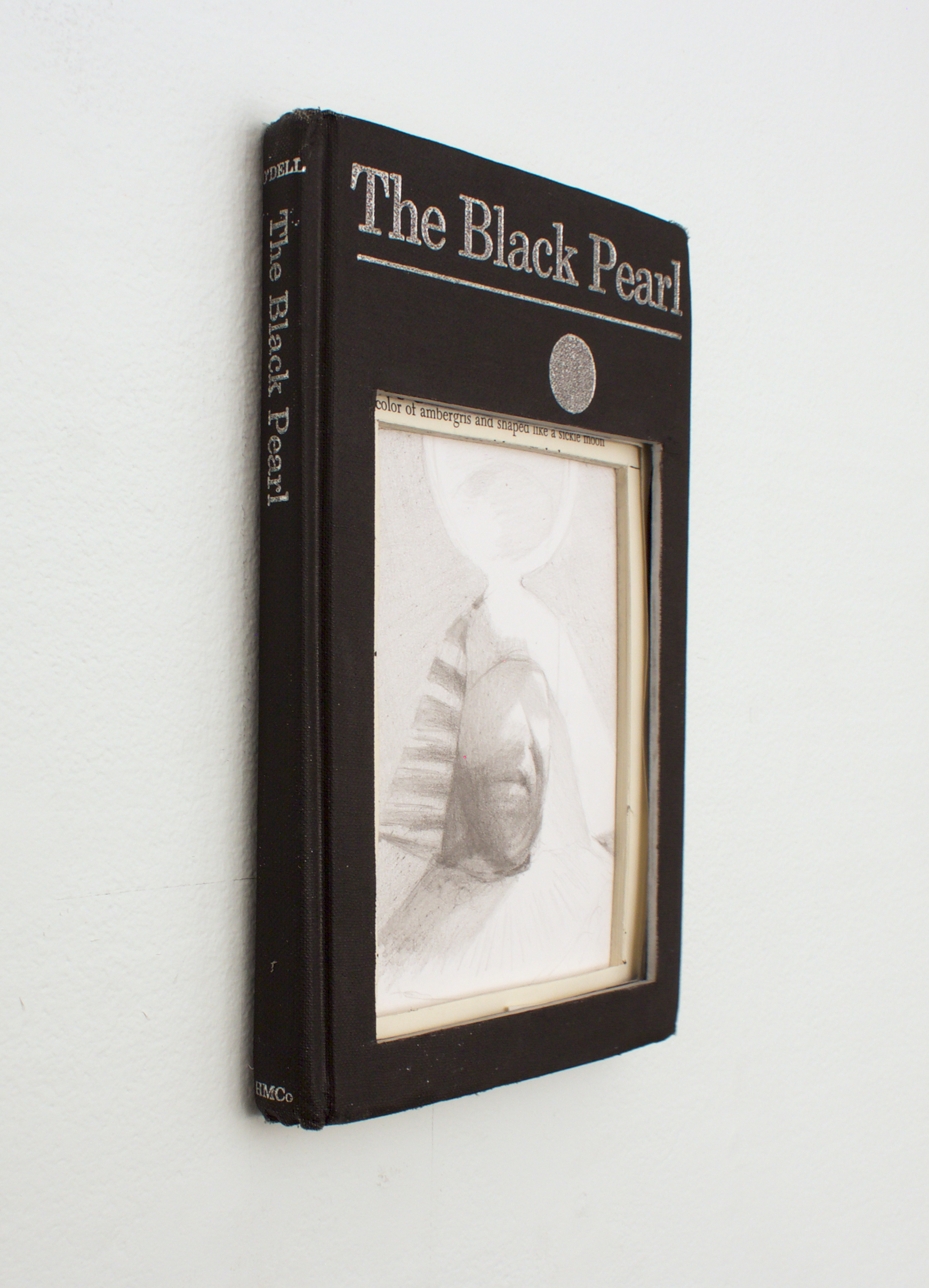 TheBlackPearl (side).jpg