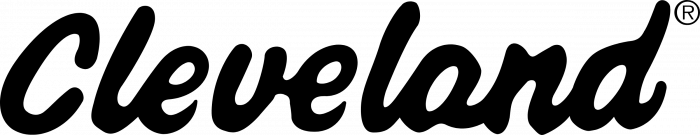 clev golf logo.png