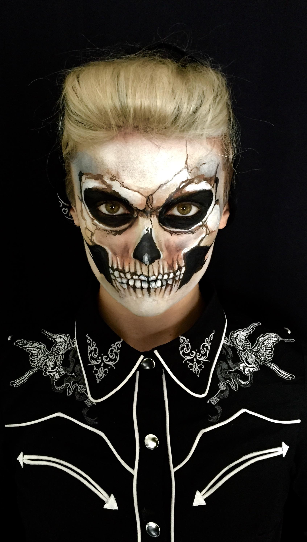 sugar skull H by Brierley Thorpe.jpg