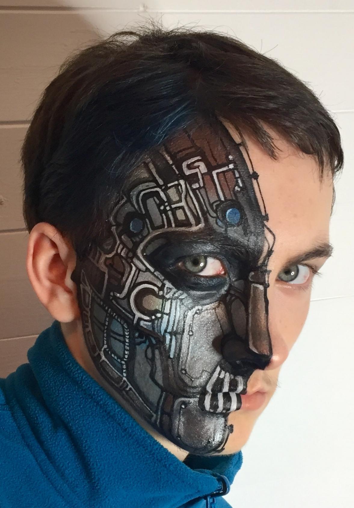 T Cyborg half face by Brierley Thorpe.jpg