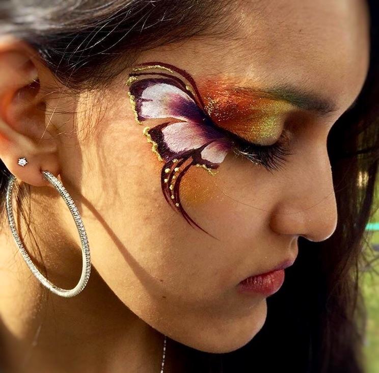 Large butterfly side eye design by Brierley Thorpe.JPG