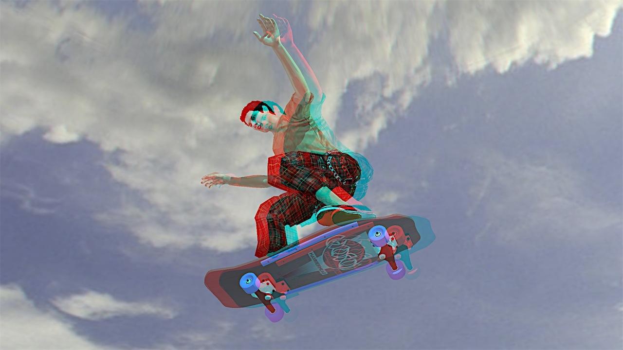 JuiceBox Skateboards