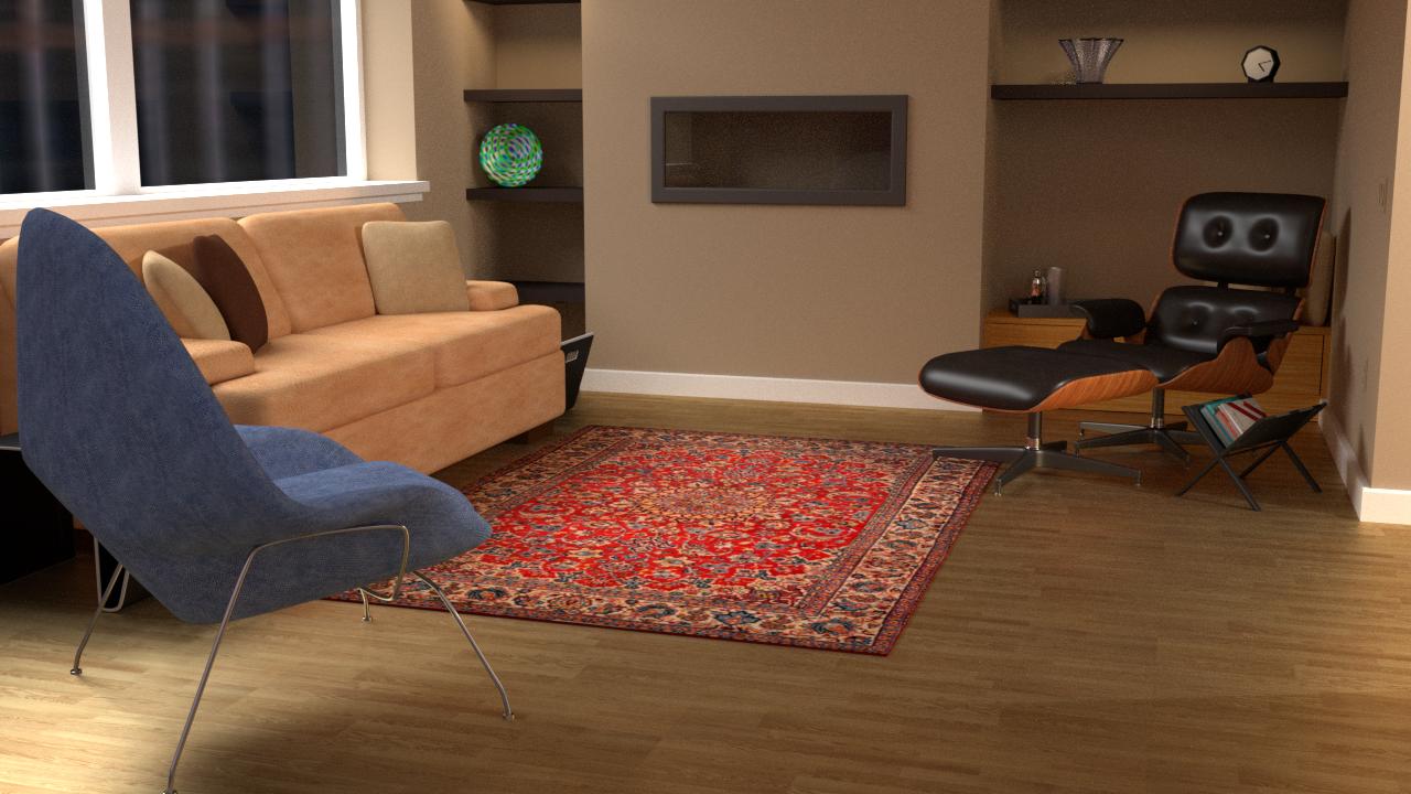 Condo Livingroom.png
