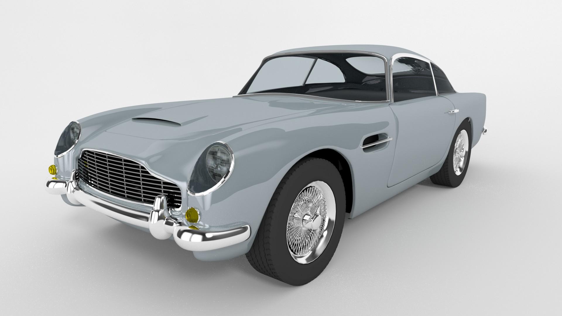 Aston Martin Car Shot.jpg
