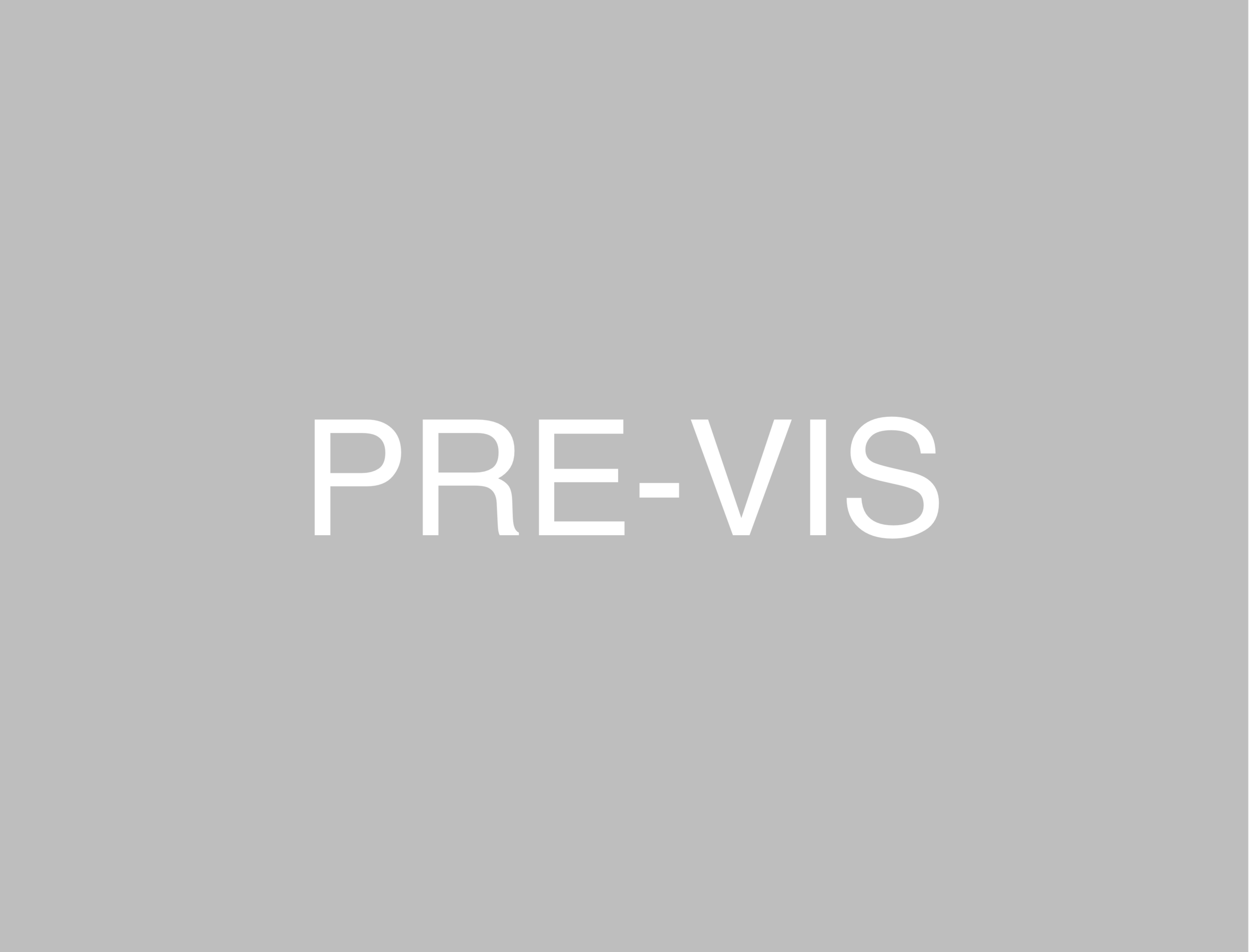 PRE-VIS.png