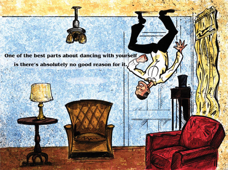 dancing11_web.jpg