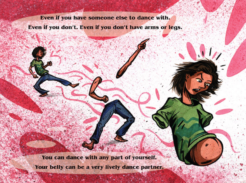 dancing15_web.jpg