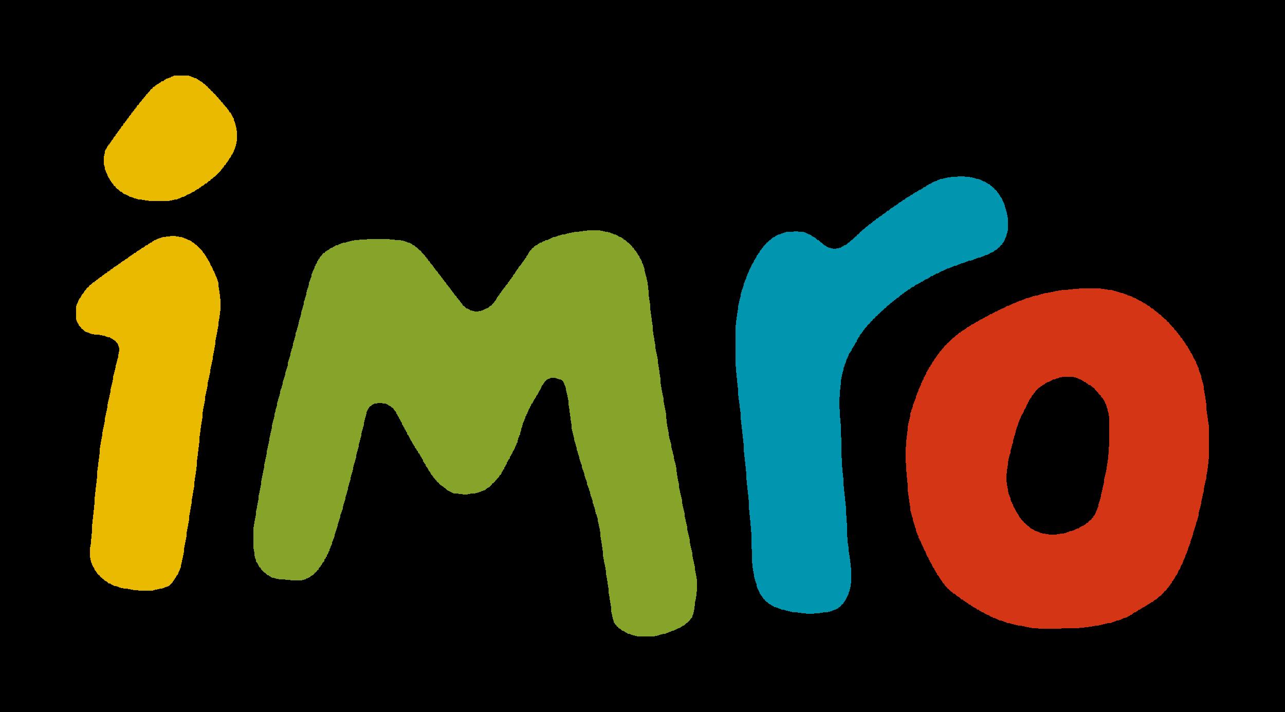 IMRO_Logo_CMYK.png