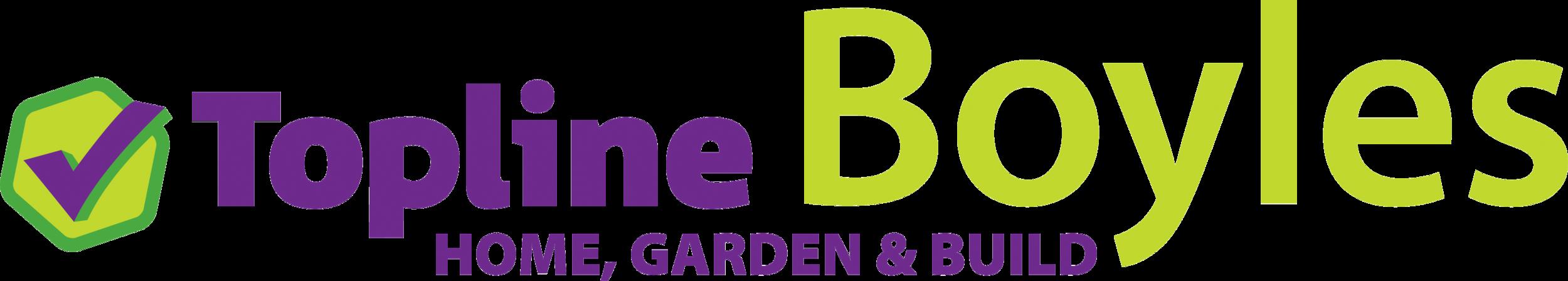 boyles logo.png