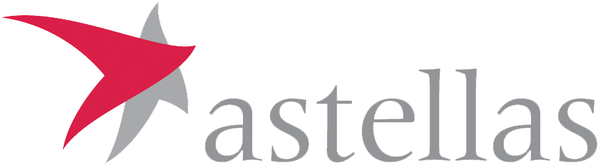 Astellas logo 2 col SBS.png
