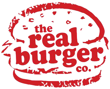 real burger.png