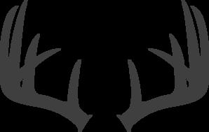 antlers-dark-grey-md.png