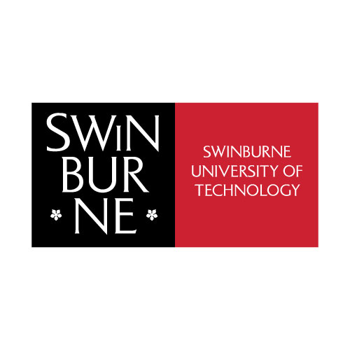 swinburne-university-of-technology.jpg