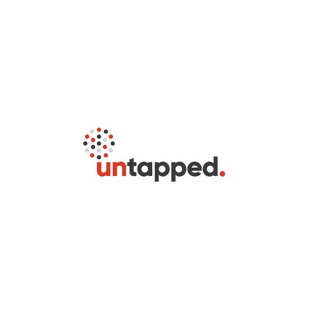 logo export-07.jpg
