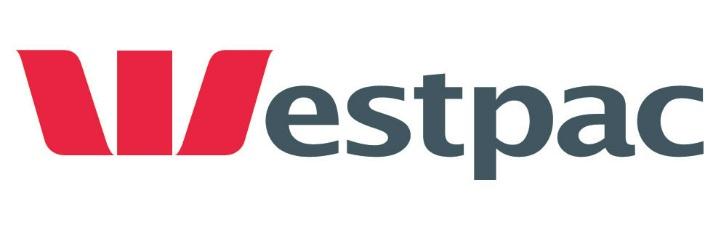 westpac.jpg