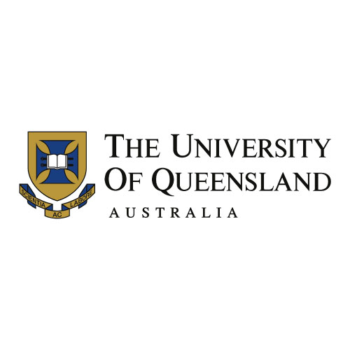 University+of+Queensland+logo.jpeg