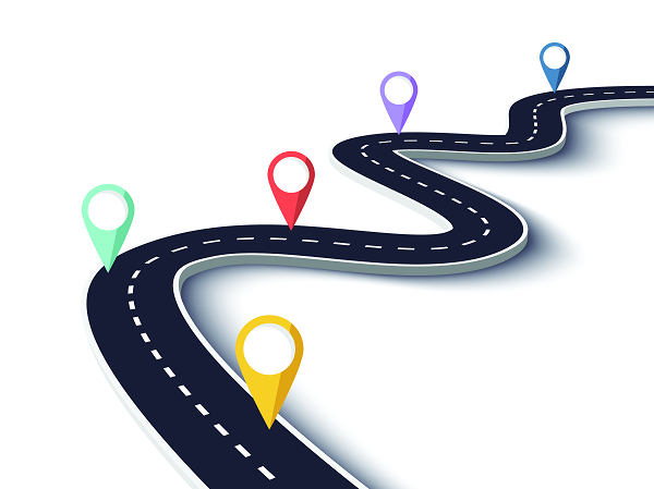 NDH - Roadmap.png