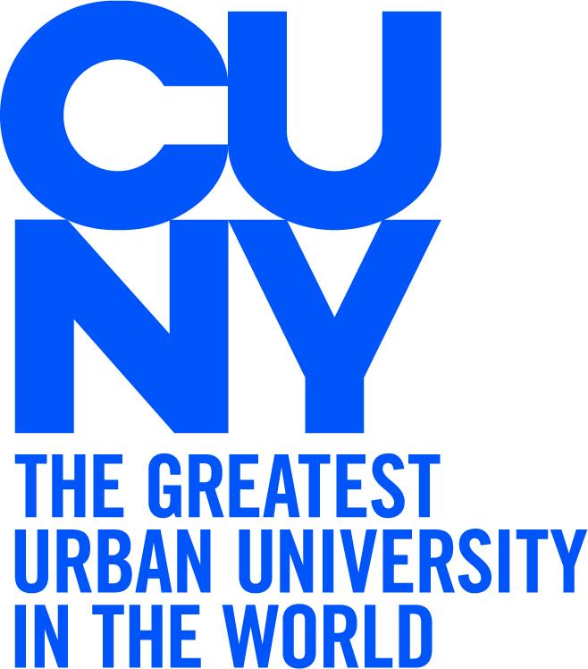 CUNY logo with tagline horizontal CMYK.jpg