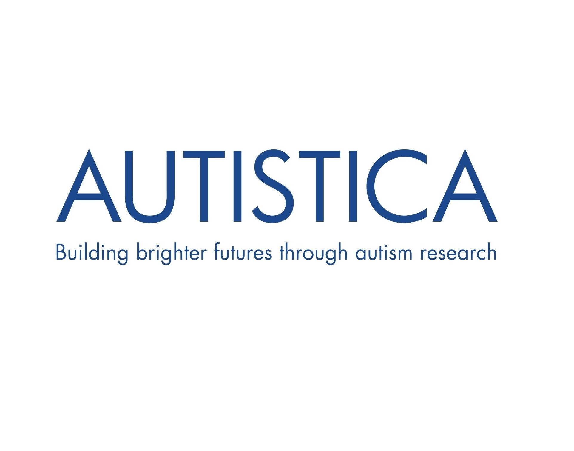 Autistica_Brighter Futures logo - high res square.jpg