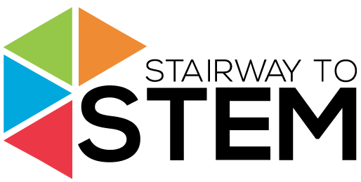 logo_stairway_to_stem@2x.png