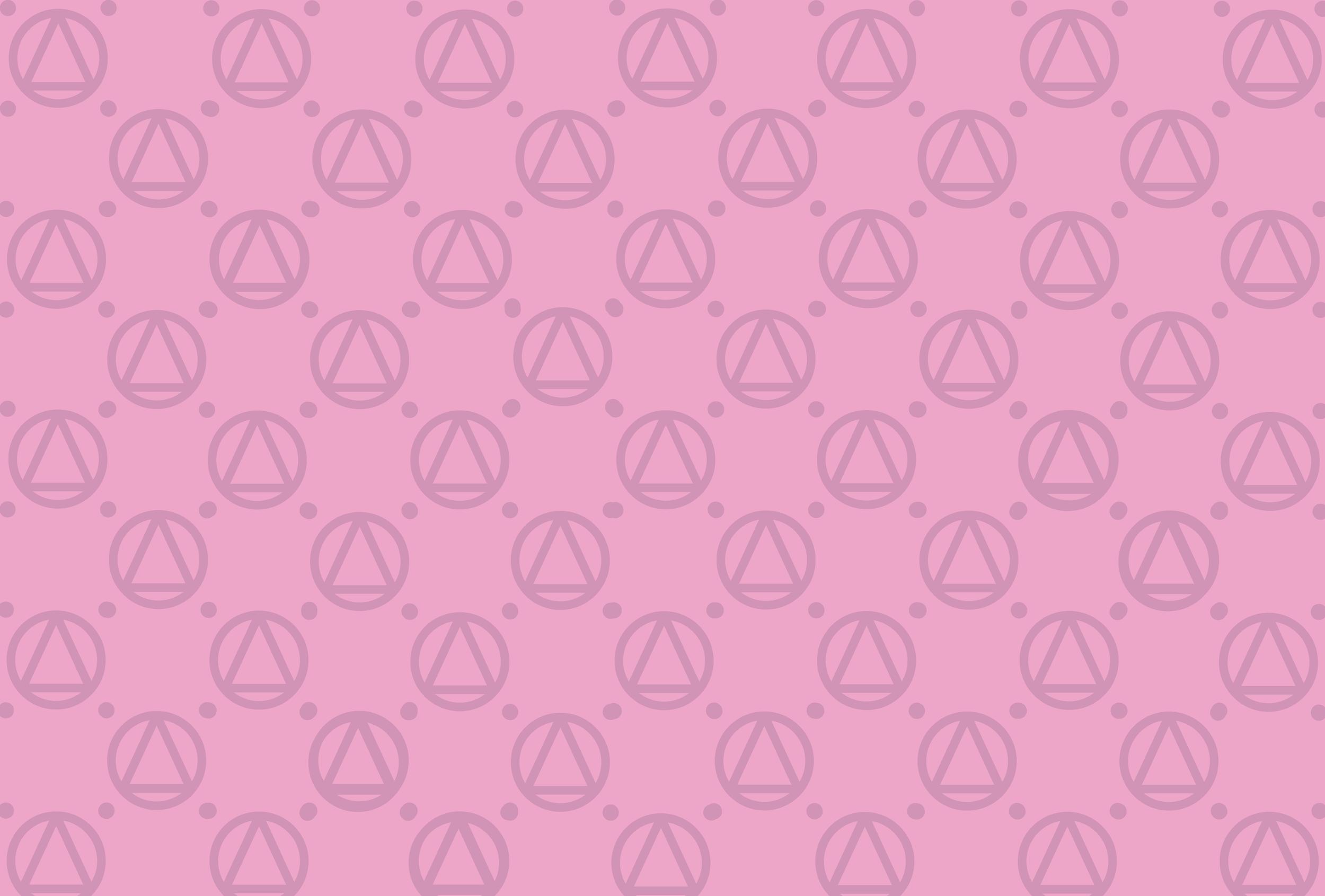 Light Pink Shield.png