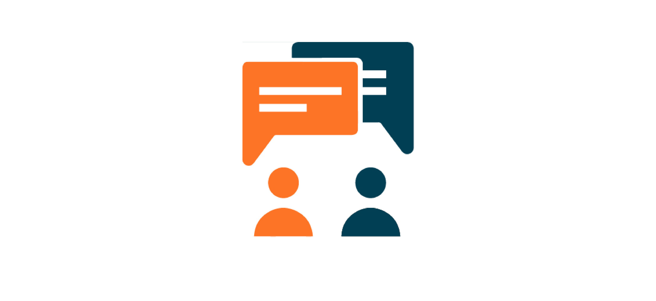Communication Barrier  Sellers are not able to directly talk to Lazada admins or customers and identify actions to improve sales performance.